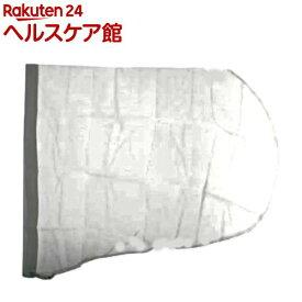 志賀昆虫(シガコン) 網のみ 本絹上等 径36cm(1コ入)【志賀昆虫(シガコン)】