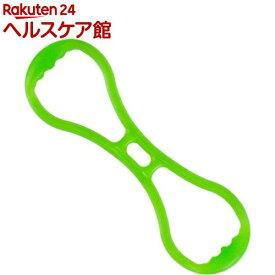 アルインコ マルチチューブ ミディアム グリーン EXG114G(1コ入)【アルインコ(ALINCO)】