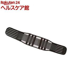 しっかり腰ベルト スリム L/XL 8704162(1個)
