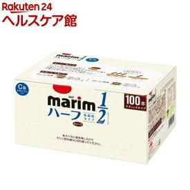 AGF マリーム 低脂肪タイプ スティック(100本入)