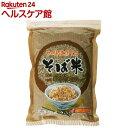 OSK やく膳健康食品 そば米(500g)
