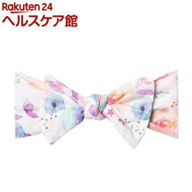 コッパ—パール headband ヘアバンド ブルーム(1個)【コッパーパール(Copper Pearl)】