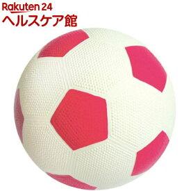 スーパーキャット わんわんサッカー ピンク(1コ入)【スーパーキャット】