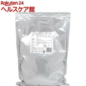 マルコメ 業務用 スイーツ粉(1kg)【マルコメ】