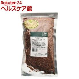 生活の木 ローズヒップ&ハイビスカス(300g)【生活の木】