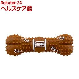 スポーツボーン フットボール(1コ入)