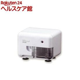 Asmix 電動シャープナー EPS121W(1台)【Asmix】