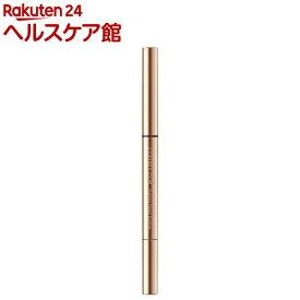 コフレドール フレーミングペンシルアイライナー BK-35(0.11g)【コフレドール】
