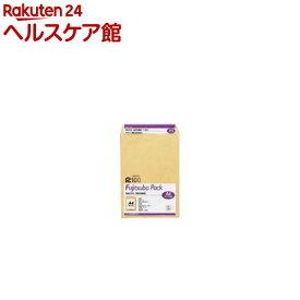 藤壷クラフトパック 角20 85g/平方メートル PK-A4(11枚入)