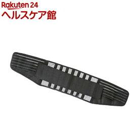 しっかり腰ベルト ワイド L/XL 8704172(1個)