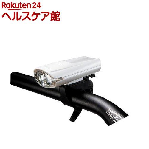 ジェントス BLシリーズ ホワイト BL-300WH(1コ入)【ジェントス】