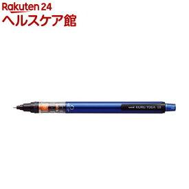 クルトガ パイプスライドモデル M5‐452 1P ブルー 33(1本入)【クルトガ】