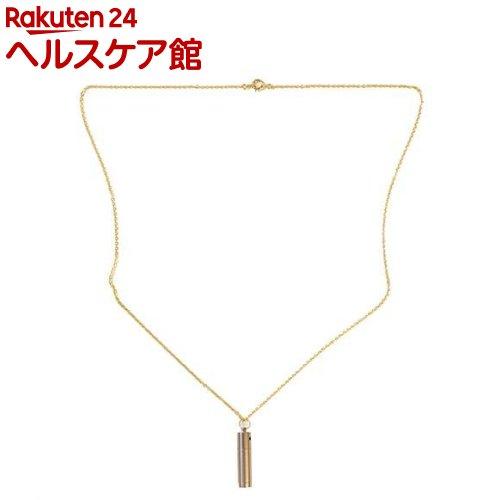 生活の木 アロマネックレス ゴールド(1本入)【送料無料】