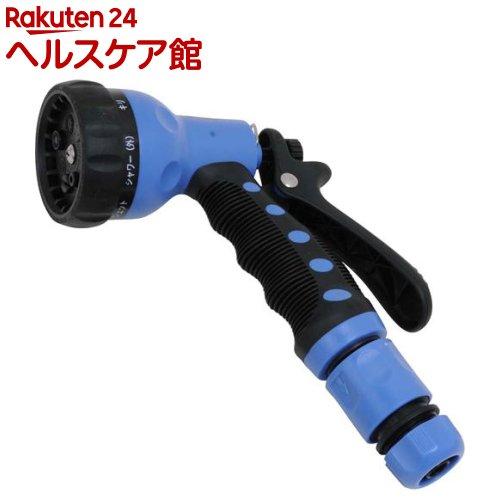セフティー3 散水ノズル SSN-1 7パターン(1コ入)【セフティー3】