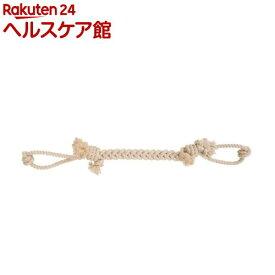アドメイト ナチュラルコットンロープ Sサイズ(1コ入)【アドメイト(ADD.MATE)】