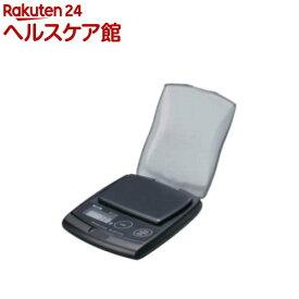 タニタ ポケッタブルスケール KP-103(1台)【タニタ(TANITA)】