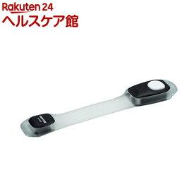 ジェントス セーフティバンドシリーズ AX-R100(1コ入)【ジェントス】