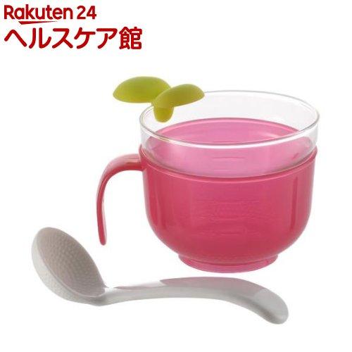炊飯器用おかゆクッカーE(1コ入)
