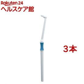 プロフィッツ K10 ふつう(1本入*3コセット)【more20】【エビス プロフィッツシリーズ】