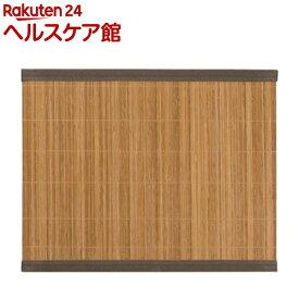 ハチ クールバンブーマット(1枚入)【ハチ(hachi)】