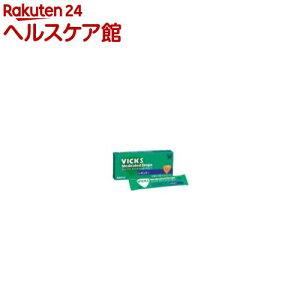 ヴィックス メディケットドロップ レギュラー(20コ入)【more30】【ヴィックス ドロップ(VICKS)】
