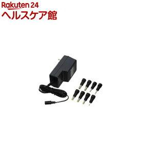 ACアダプター ACM300(1コ入)