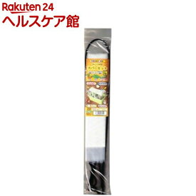 FOREST 虫よけ&保温カバーセット L(1セット入)【FOREST】