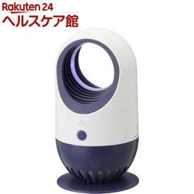 野電 モスキートキラー USB蓄電(1個)【ロゴス(LOGOS)】