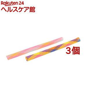 ループ・ライトレーベル ホッピング(1コ入*3コセット)