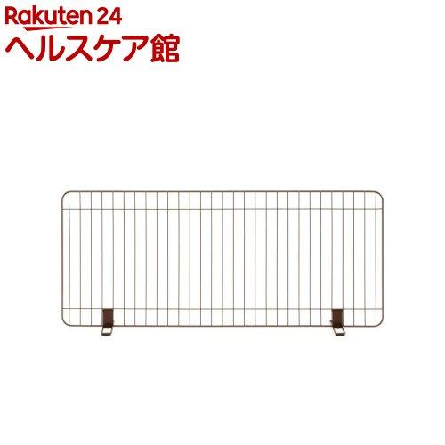 リッチェル スタンド簡易ペットゲート120(1台)【送料無料】