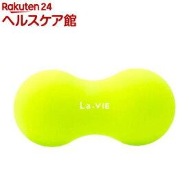 La.VIE やわこ(1コ入)【ラヴィ(La.VIE)】