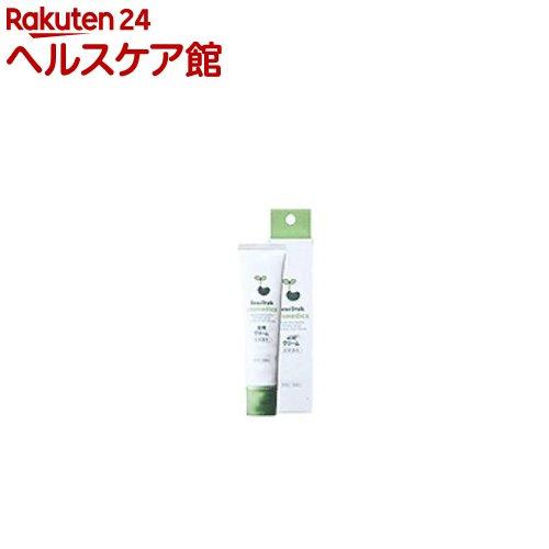 ビーンスターク 薬用クリーム(30g)【ビーンスターク】