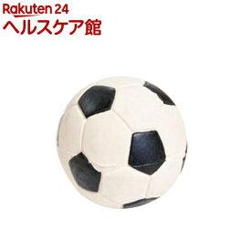 ランコ サッカーボール L(1コ入)【more20】