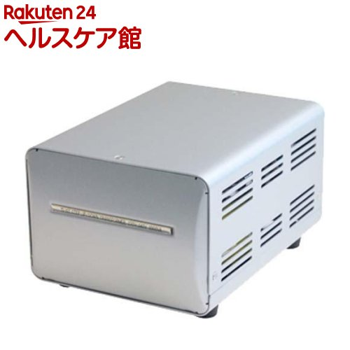 海外国内用 大型変圧器 220-240V/2000VA NTI-151(1台)【送料無料】