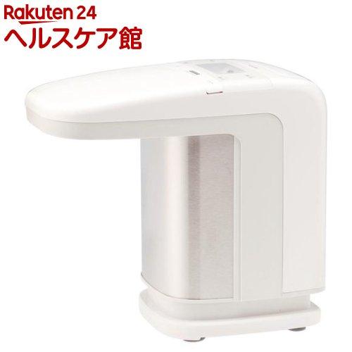 ハンドドライヤー ホワイト KAT-0550/W(1台)【送料無料】