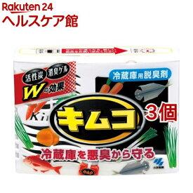 キムコ(113g*3個セット)【more20】【キムコ】