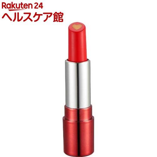 イッツスキン グローミーリップ 02 ラブミー(3.5g)【イッツスキン】