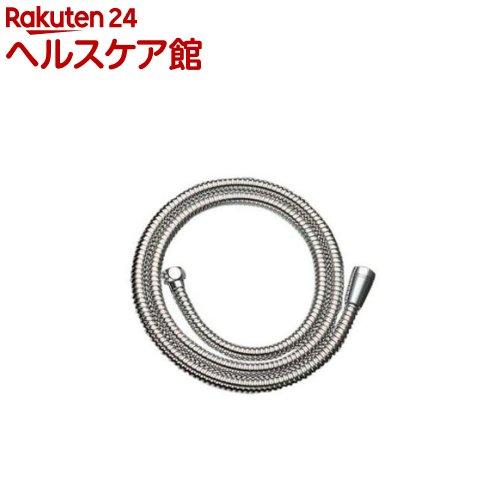 三栄水栓 ラセンホース PS30-56TXA(1コ入)【送料無料】
