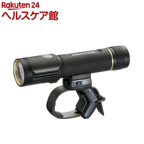 XBシリーズ バイクライト XB-800R(1コ入)【送料無料】
