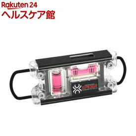 SK11 SPIDER ミニレベル鳶用 SPD-EBL01(1コ入)【SK11】