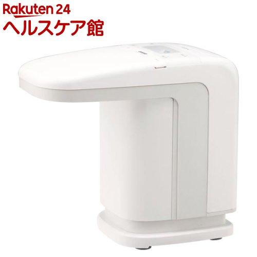 ハンドドライヤー ホワイト KAT-0551/W(1台)【送料無料】