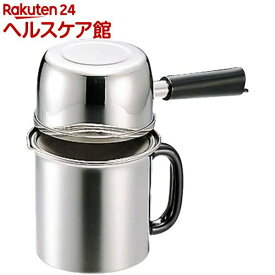 オブジェ ミニ天 オイルポット OJ-77(1コ入)【オブジェ】