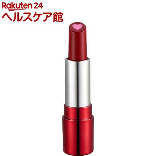 イッツスキン グローミーリップ 03 グローミー(3.5g)【イッツスキン】