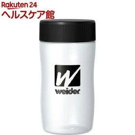 ウイダー プロテインシェーカー 500ml(1コ入)【more30】【ウイダー(Weider)】