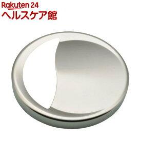 GAONA 流し用排水プレート ステンレス GA-PB001(1コ入)【GAONA】