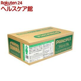 プリンシプル プレミアムライト ダイエット用(9kg)【プリンシプル】[ドッグフード]