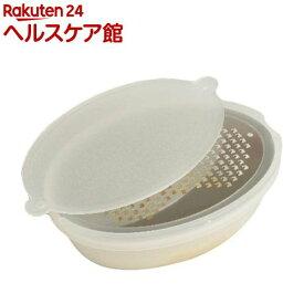 キレキレ薬味おろし(1個)