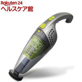 ベルソス ウェット&ドライ コードレスハンディクリーナーピコ VS-6003(1台)【ベルソス】[掃除機]