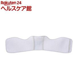 アルケア バストバンド・アッパー 胸部固定帯 L(1枚入)【アルケア】