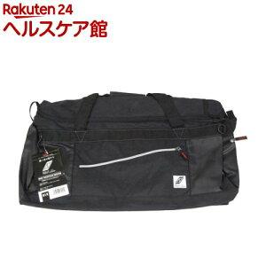 SK11 3WAYバックパックボストン SO-3BPB ブラック(1コ入)【SK11】